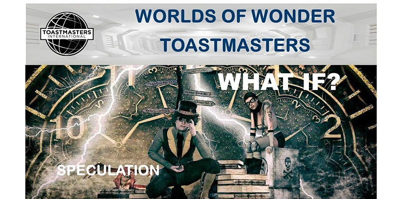 toastmaster-what-if